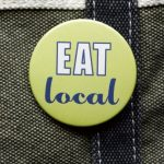 7 Reasons You Should Eat Locally