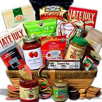 Organic-Gift-Basket-Premium