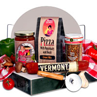 Pizza-Gift-Basket